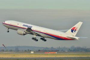 1200px-Boeing_777-200ER_Malaysia_AL_(MAS)_9M-MRO_-_MSN_28420_404_(9272090094)